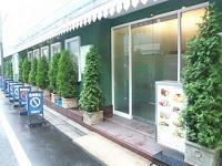 カプセルホテル新宿510 女性専用レディース510